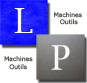 LP Machines Outils